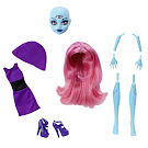 Monster High Three-Eyed Ghoul Create-a-Monster Doll