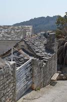 Foto radionica Selca Novo Selo Sumartin Povlja slike otok Brač Online