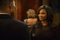 Nia Long in  Dear White People Netflix Series (10)