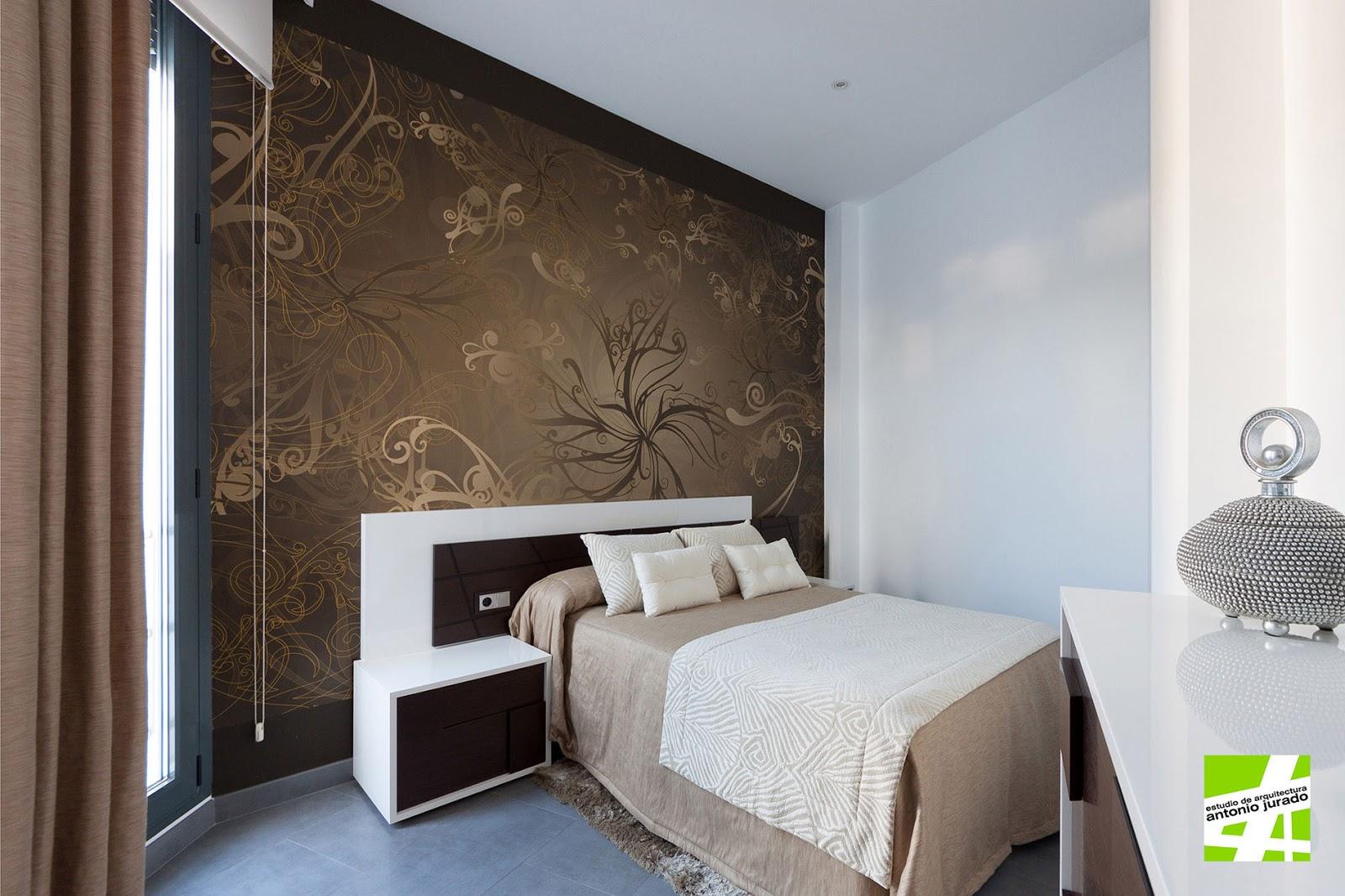 casa-tr-vivienda-unifamiliar-torrox-malaga-antonio-jurado-arquitecto-07