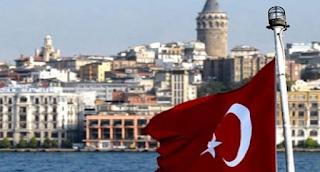 Χιλιάδες Τούρκοι αλλάζουν τα ονόματά τους: Οι αξιότιμοι Πουλημένος και Ξεβράκωτος
