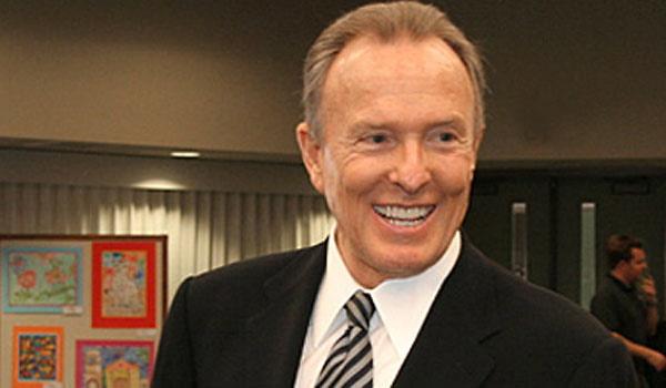 Donald Bren, Pengusaha Real Estate Terbesar di Amerika