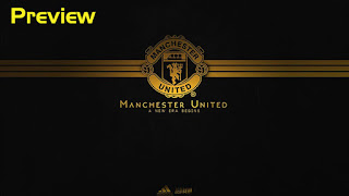 MANCHESTER UNITED2