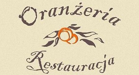 Gastro Mapa Polski Bydgoszcz Restauracja Oranżeria