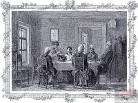 poslovicy-kapitanskaja-dochka-pogovorki-pushkin