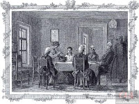 kompozicija-roman-kapitanskaja-dochka-pushkin