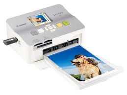 Canon SELPHY CP780 Driver Download Windows, Canon SELPHY CP780 Driver Download Mac