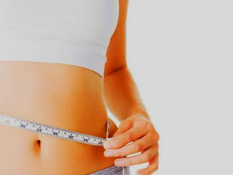 9 Cara mengecilkan perut buncit secara mudah & alami, ketahui 6 penyebab utamanya