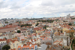 lisbon. travel blogger. dc blogger.