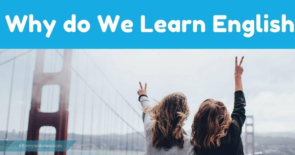 Why Teach Grammar? | Arrant Pedantry