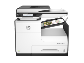 HP PageWide Pro 477dn driver download Windows, HP PageWide Pro 477dn driver download Mac, HP PageWide Pro 477dn driver download Linux