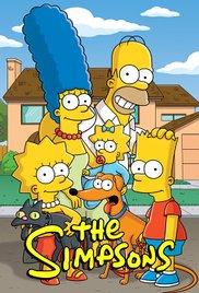 Os Simpsons (Compilação)