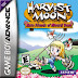Harvest Moon More Friends of Mineral Town GBA ROM Download ZGASPC