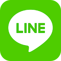 LINE Mod Apk Free Calls & Messages, Theme and Free All Stickers Android