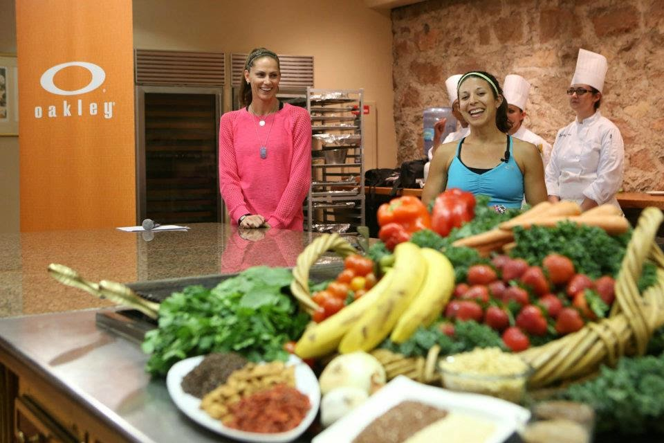 Trimarni Coaching And Nutrition 25 Tips To Revamp Your Die