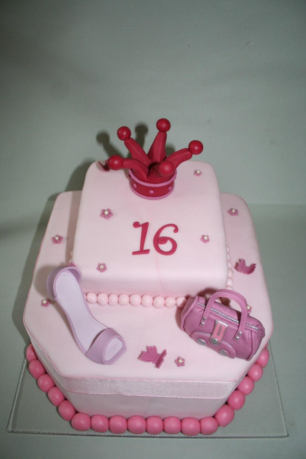 Lustige Torten Zum 16 Geburtstag Hylen Maddawards Com