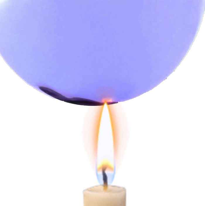 http://experimentofisicaescolar.blogspot.pe/2016/02/capacidad-calorifica-del-agua.html