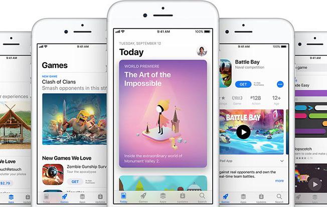 蘋果要求所有App制定隱私政策:保護用戶資料