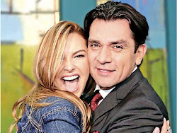 telenovela Un Poquito Tuyo