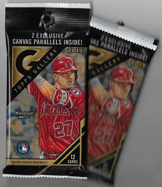 Night Owl Cards Welcome Back Walmart