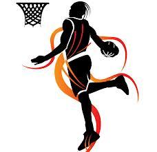Κλήση αθλητών για προπόνηση στο κλ. Μοσχάτου την Κυριακή (08.00)