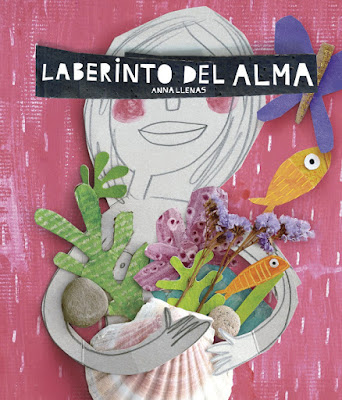 LIBRO - El Laberinto Del Alma  Anna Llenas (Espasa - 16 Febrer 2016)  AUTOAYUDA | Edición papel & digital ebook kindle  Comprar en Amazon España