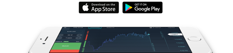 Aplicativo Olymp Trade