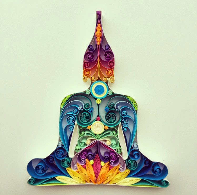 01-Buddha-Sena-Runa-Drawing-and-Quilling-a-match-made-in-Heaven-www-designstack-co