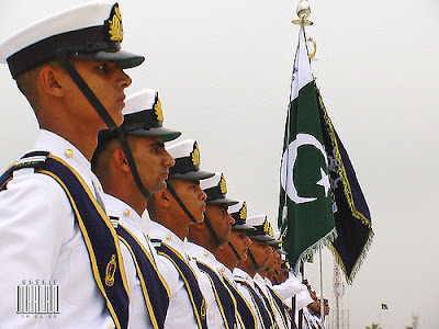 join Pak navy, join Pakistan navy as officer, join SSG navy, join Pak navy marine branch, join Pak navy aviation and submarine branch