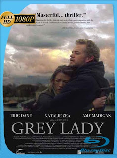 Grey Lady (La dama gris) (2017) HD [1080p] Latino [GoogleDrive]