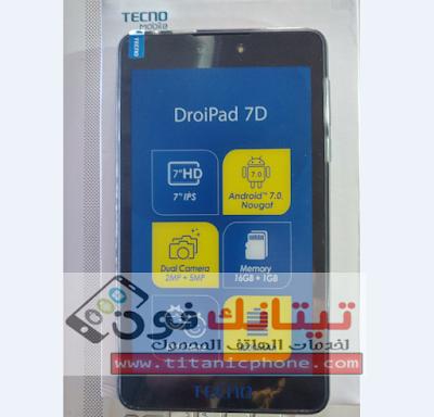 tecno-droipad-7d-p701