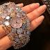 El reloj más caro del mundo en el 2020