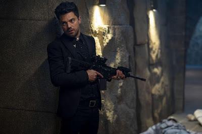 Preacher Season 4 Dominic Cooper Image 6