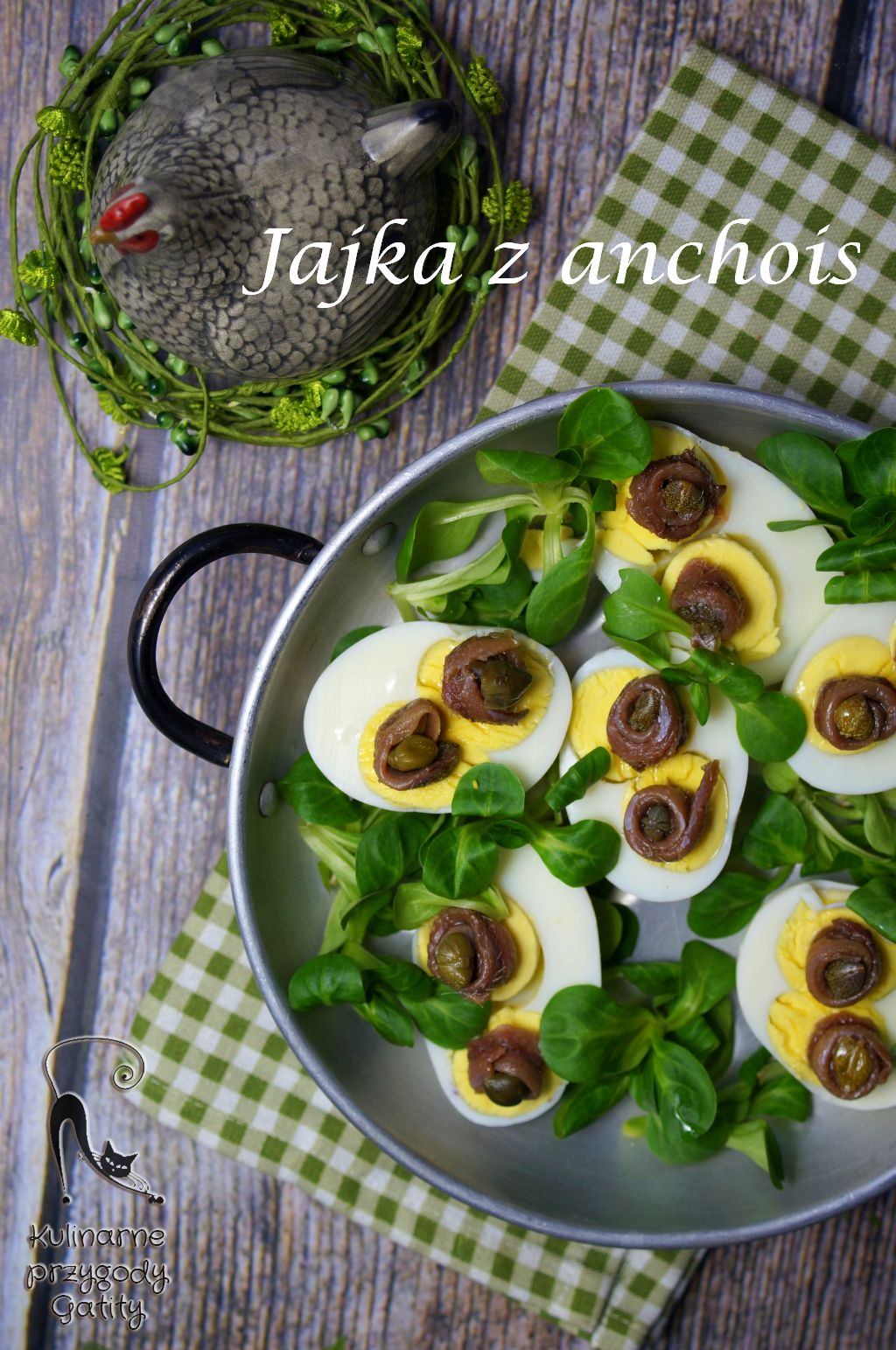 faszerowane-jajka-widok-z-gory