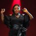 VIDEO | Rema Namakula - Touch My Body |  Download Mp4
