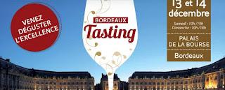 beaux-vin blog vin evenement