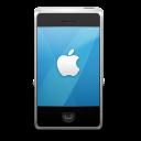 """attivare la funzione """"Invia ultima posizione"""" su iOS"""