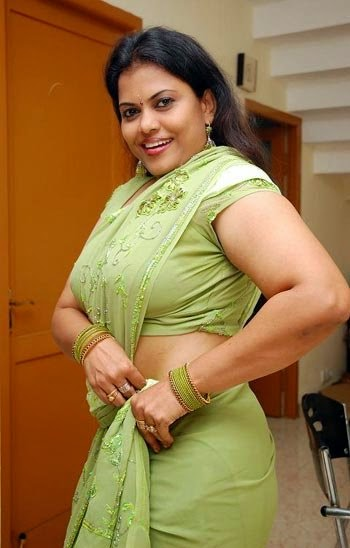 Mallu Movie Actress Hot Photos and HD Wallpapers Gallery ...  Mallu Movie Act...