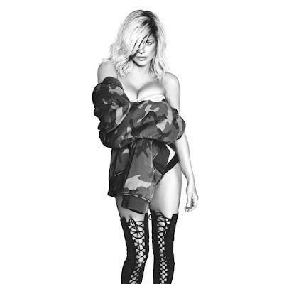 Baixar Fergie - M.I.L.F. $ Grátis MP3