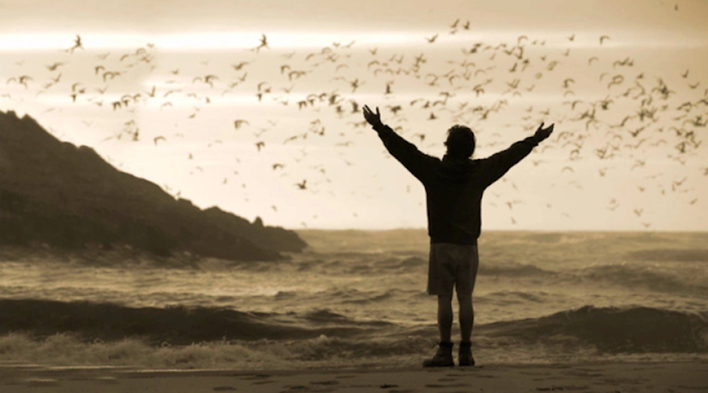 10 Cara Positif agar Kita Tidak Diremehkan Orang Lain