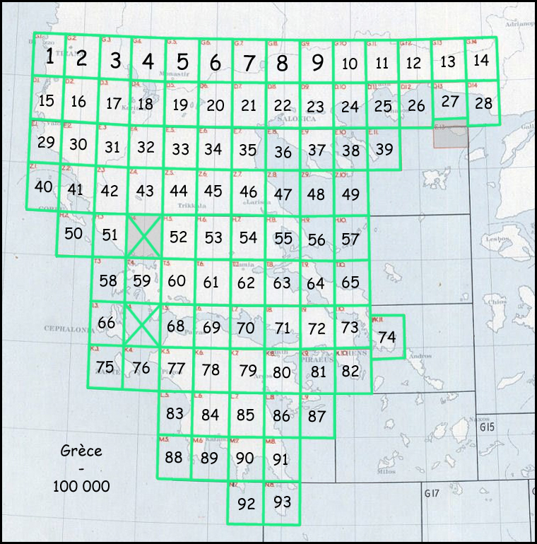Index Map Greece 100k - 760.jpg