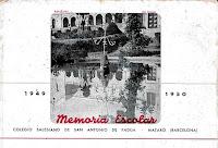 http://alumnidbm.cat/revistesescola/Memoria Escolar 1949-1950.pdf