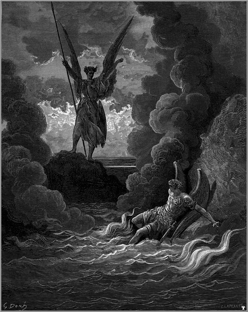 El Rincón De Yanka Skyfall Poema De Alfred Tennyson De
