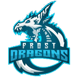 logo dream league soccer naga png