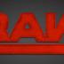 Confirmações para o primeiro RAW de 2018