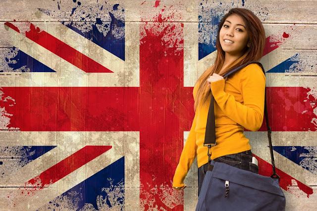 Phỏng vấn xin visa du học Anh Quốc
