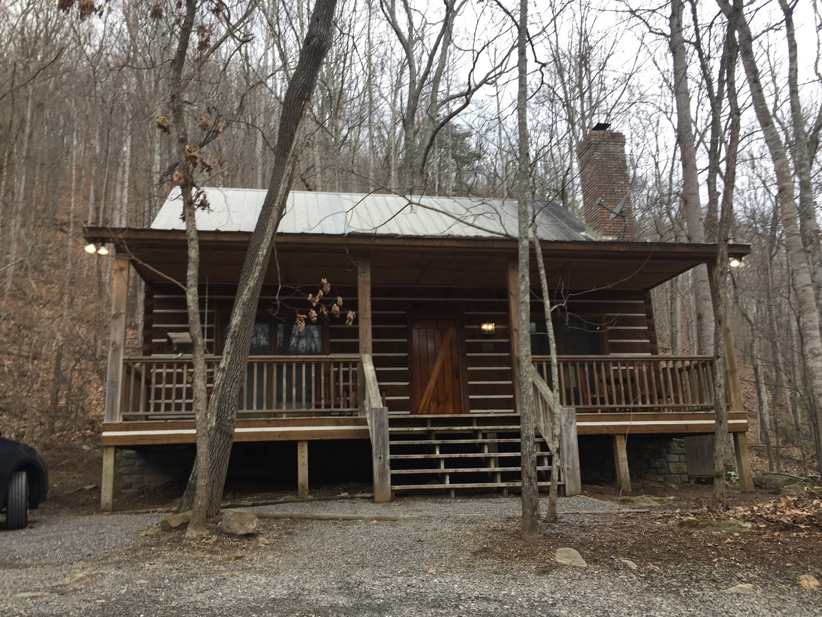 cabins vacation cabin smoky mountain asheville youtube watch lodge nc rentals in