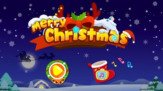 Merry Christmas Images 2