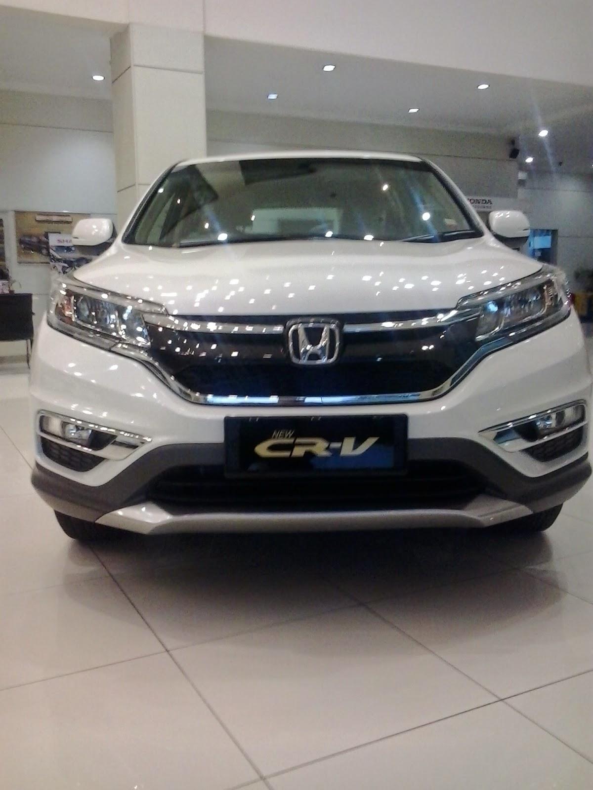 Honda Tambelang - Dealer Mobil Honda