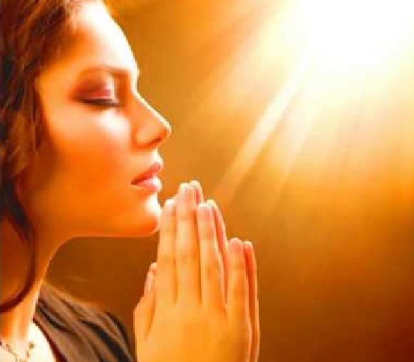 CENTRO CRISTIANO VIDA EN JESUS: SUJECIÓN Y OBEDIENCIA